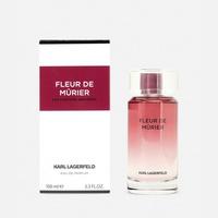Fleur De Murier Women Karl Lagerfeld Edp 100Ml