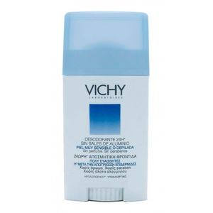 Desodorante Vichy Stick 24 Horas 40ML