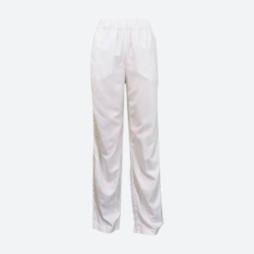 Pantalon 3007 Hueso
