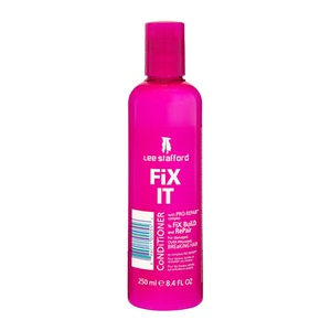 Acondicionador Fix It  250ml