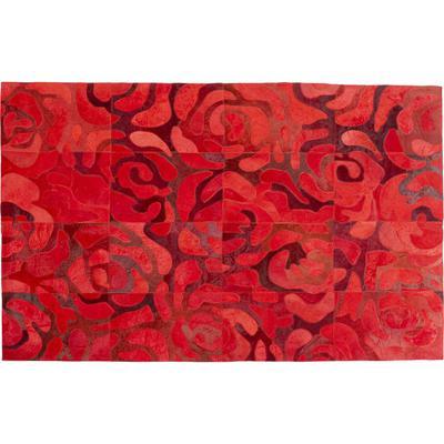 Alfombra Blossoms 170x240cm