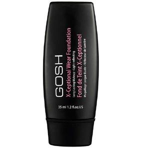 Base Gosh X-ceptional Wear 35 ml