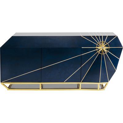 Aparador Shine Bright 173x79cm