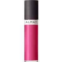 Lip Almay Balsamo Lila 400 7.1Ml