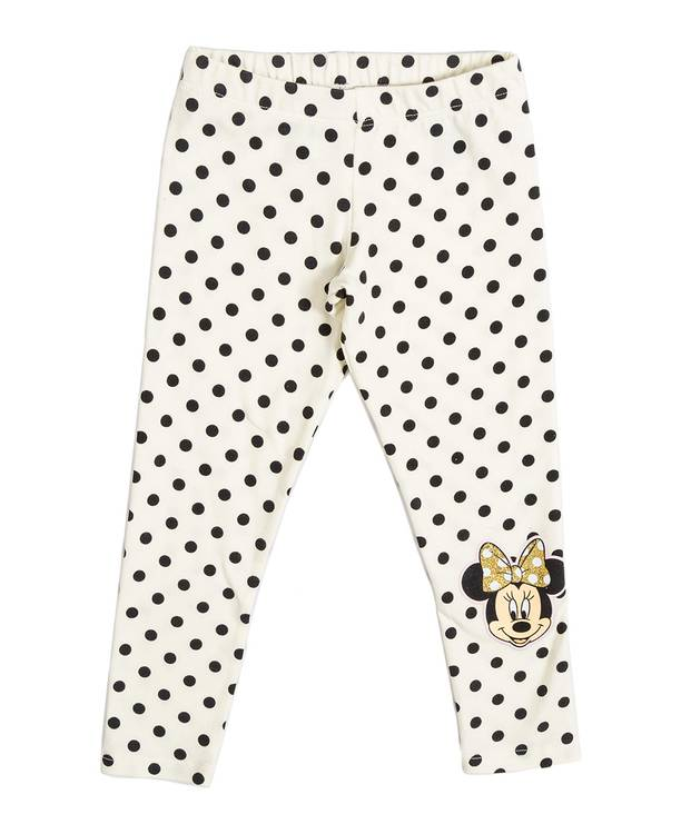 Leggins Caminadora Minnie