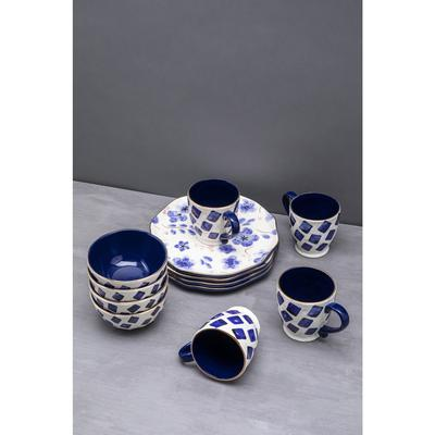 Set Desayuno Provence (12/Set)