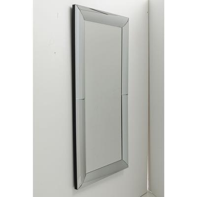 Espejo Bounce rectangular 160x80cm