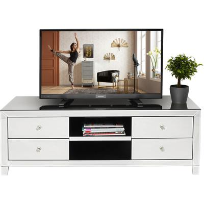 Mueble TV Luxury 140cm