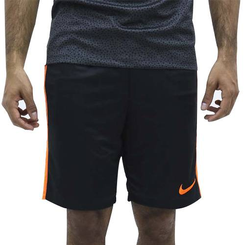 Pantaloneta Acdmy Jaq K