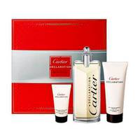 Perfume Set Declaration 3.4 Edt 3 Pzas M 0960