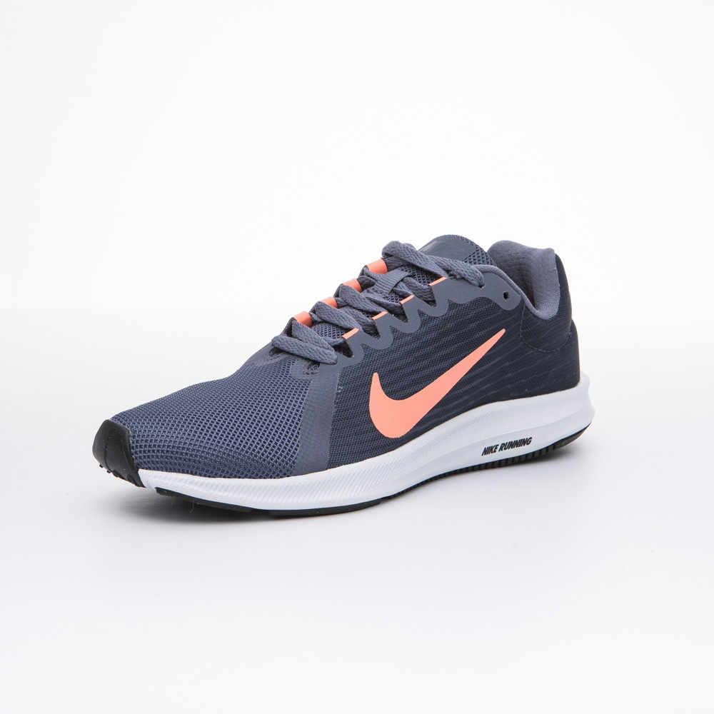 f16571d781155 Tenis Nike mujer 908994-005 DOWNSHIFT. 908994-005 DOWNSHIFT. Previous Next