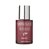 Serum Antiarrugas Narcisse 60ml