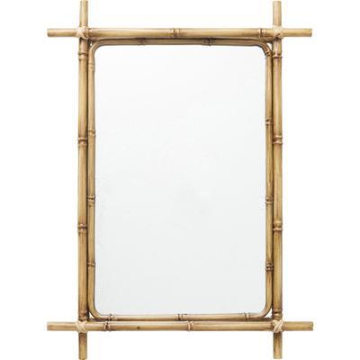 Espejo Bamboo 75x55cm