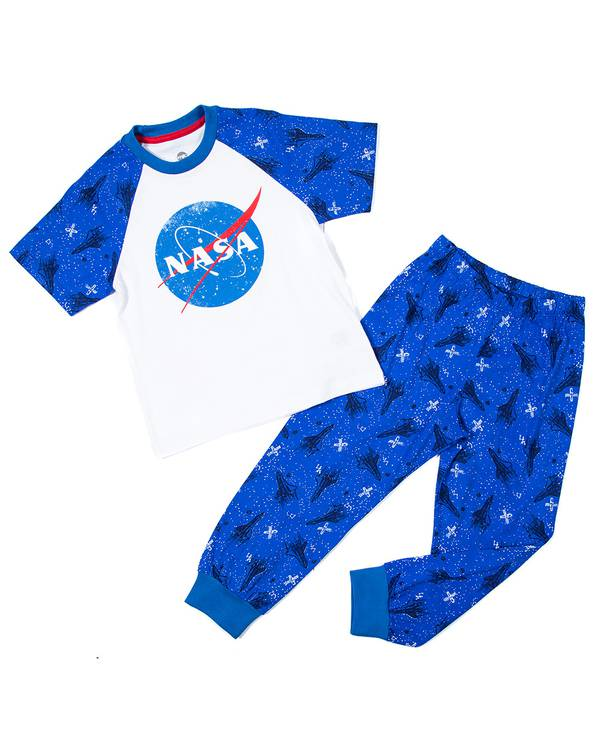 f7001c9ee8 Ropa infantil para niños – Los mejores diseños de súper héroes y ...