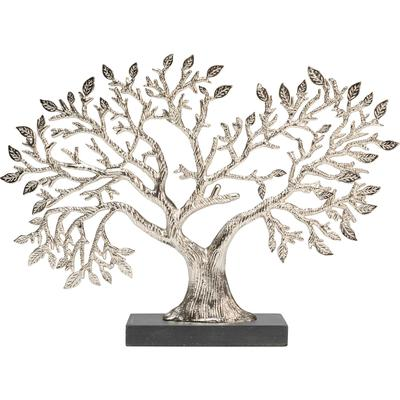 Objeto deco Tree of Life 39cm