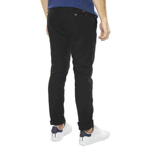 Pantalon para Hombre Rose Pistol - Negro