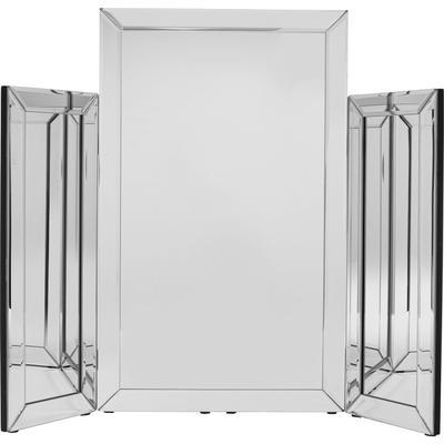 Espejo Luxury Armazón Tre 60x75cm