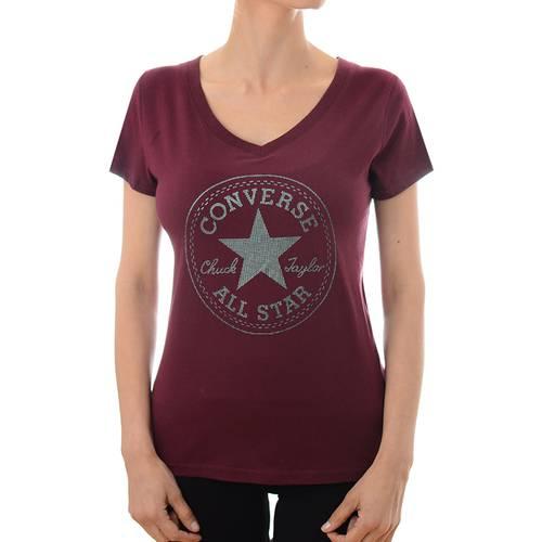 Camiseta - Sangría