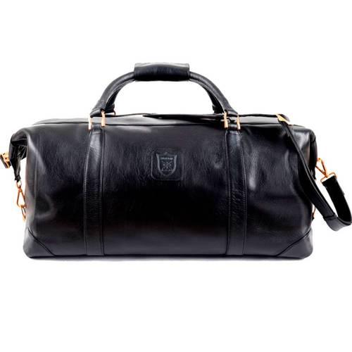 Heritage Bag Black