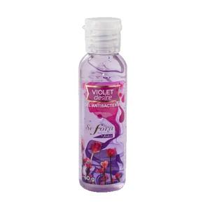Gel Antibacterial 60 G