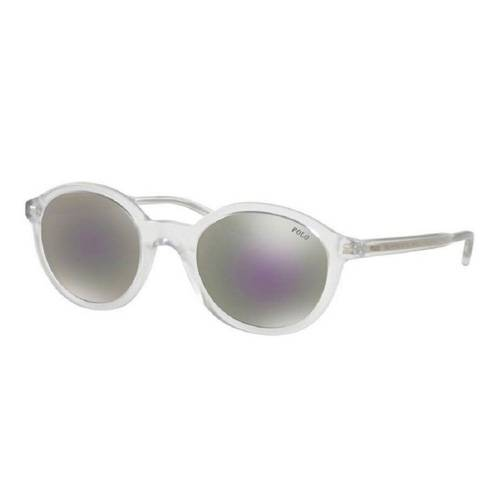 Gafas Sol Gris-Gris 5-50 - Ralph Lauren