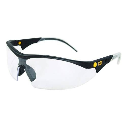 Gafas de sol transparente 0-AF