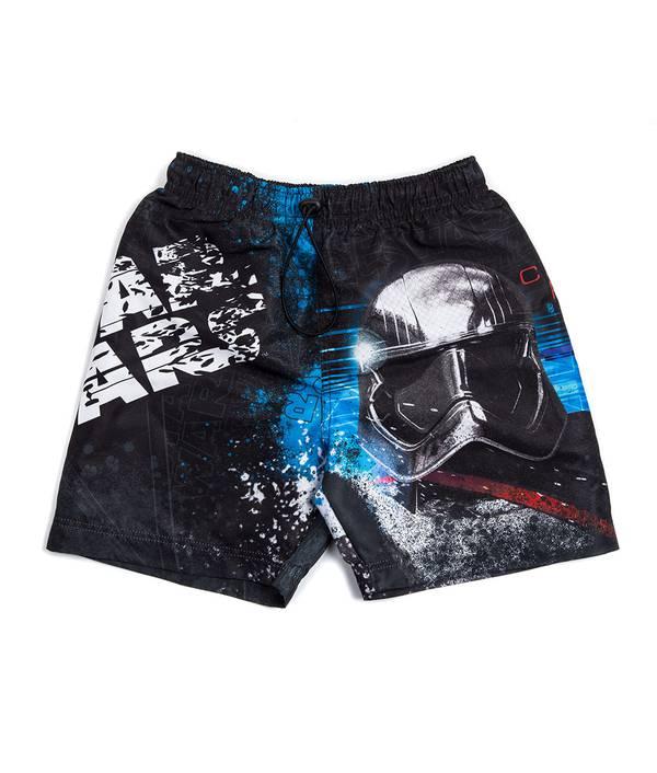 Pantaloneta Baño Star Wars