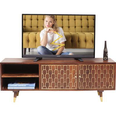 Mueble TV  Muskat