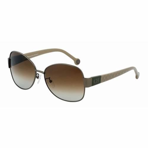 Gafas de sol café -568