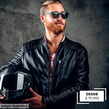 DRAGON Gafas y Goggles Desde $79.990