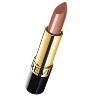 Revlon S Lust Lips Labial Humect Blushe