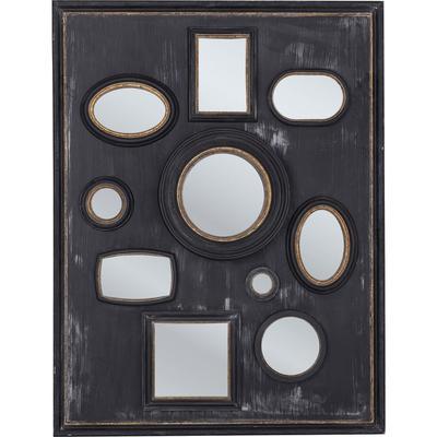Espejo Collage Frame 130x170cm