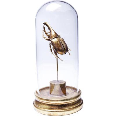 Objeto decorativo Insect Uno