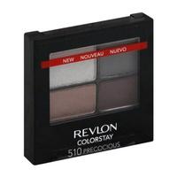 Shadow Revlon Eyes Colors 16H Precoc4.8G