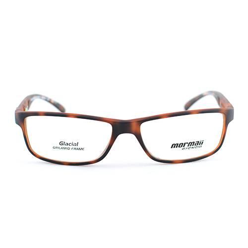Gafas Oftálmicas Mormaii Carey