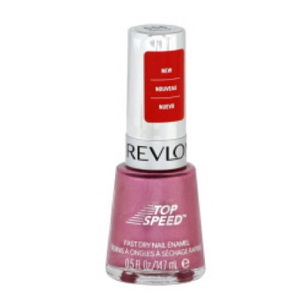 Esmalte Revlon Top Speed Orchid 14.7Ml