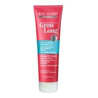 Shampoo Marc Anthony Crecimiento 250Ml
