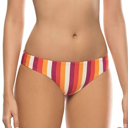 Bikini Panty - Estampado