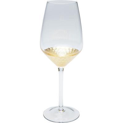 Vaso vino blanco Gobi