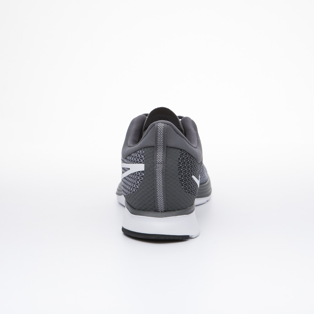 Tenis Nike hombre AJ0189-002 ZOOM STRI - Agaval 4306958cfa240