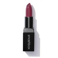 Be Legendary Lipstick Cream 0.1 Oz. / 3G fig