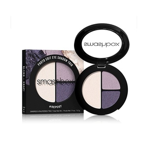 Photo Edit Eye Shadow Trio 3.2gr repost