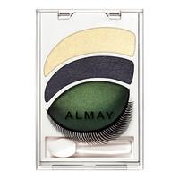 Sombras Almay Intens Shimmer Ojos Miel 3.4G