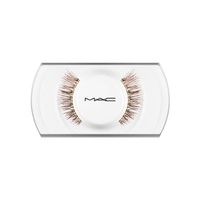Pest Mac 36 Gold Lashes Caja Uds
