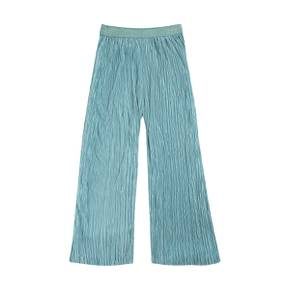 Pantalon Kid Girl