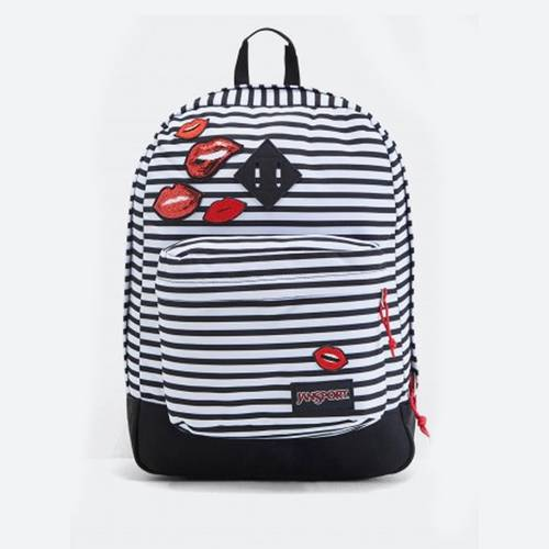 Morral loose lips