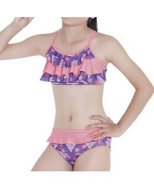 Bikini - Morado est
