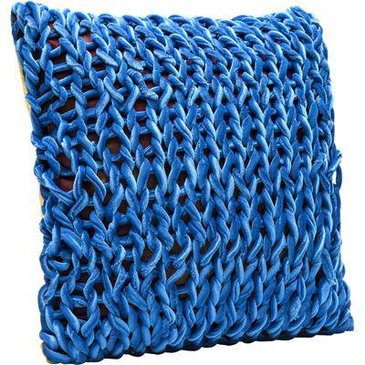 Cojines Flexion 45x45cm