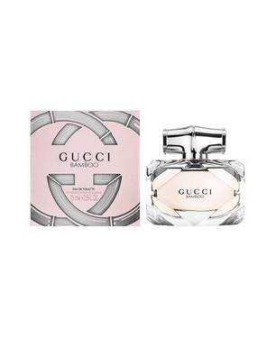 Perfume bambo 2.5 edt l 9047