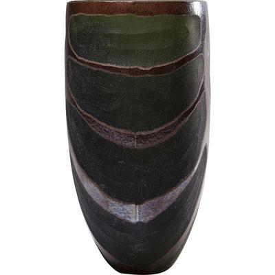 Vasija Leaf 26cm